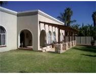 Spacious House in Bendor to rent - Polokwane