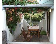 Going... Going ... Go....! Panorama Cape Town R 1990000.00