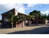 Property for sale in Plett Central