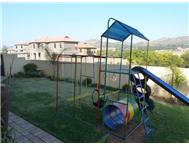 House For Sale in BIRDWOOD ESTATE HARTBEESPOORT