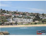 2 Bedroom Apartment in Mossel Bay