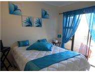 Holiday Homes in Langebaan
