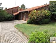 R 1 400 000 | House for sale in Weltevredenpark Ext 3 Roodepoort Gauteng