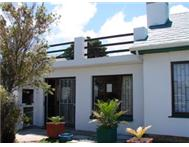 Full Title 3 Bedroom House in House For Sale Western Cape Pringle Bay - South Africa