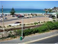 CAPE SKY - Fully Furnished 2 Bed Apartment Overlooking Beach