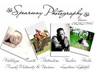 Spearway Photography