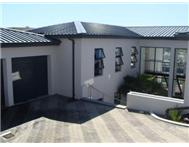 R 4 749 000 | House for sale in Door De Kraal Bellville Western Cape