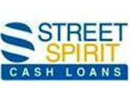 Short Term Pay day Loans