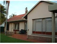 Cluster For Sale in SINOVILLE PRETORIA
