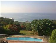 R 2 800 000 | House for sale in Athlone Park Durban South Kwazulu Natal