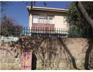 3 Bedroom Townhouse for sale in Bethlehem