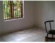 LOVELY DUPLEX IN SECURE COMPLEX R4 800.00 Table View