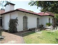 3 Bedroom House for sale in Vanderbijlpark SW2