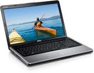 dell core i3 - 3 in stock (refurbished )