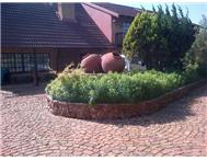 Farm For Sale in BAPSFONTEIN BENONI