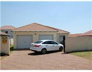 POA | House for sale in Chantelle Pretoria Northern Suburbs Gauteng