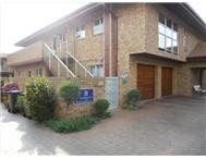 11 Bedroom house in Centurion Golf Estate