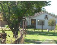 Property for sale in Bronkhorstfontein
