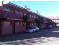 Commercial property for sale in Vereeniging