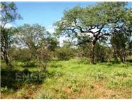 Vacant land / plot for sale in Raptors View Wildlife Estate