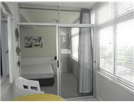 2 Bedroom Apartment / flat to rent in Green Point