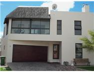 R 2 515 000 | House for sale in Waterfront Langebaan Western Cape