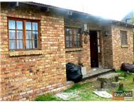 4 Bedroom House for sale in Morelig