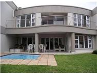 R 3 300 000 | House for sale in Sheffield Beach Sheffield Beach Kwazulu Natal