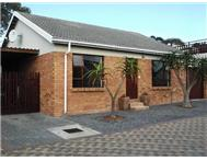 R 755 000 | House for sale in Heiderand Mossel Bay Western Cape