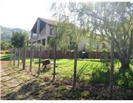 5 Bedroom house in Hartbeespoort Dam