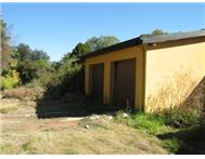 R 250 000 | House for sale in Brandfort Brandfort Free State