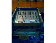 Second Hand Mobile Disco For Sale in Audio & Visual KwaZulu-Natal Amanzimtoti - South Africa