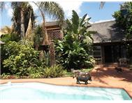 R 2 160 000 | House for sale in Wapadrand & Ext Pretoria Gauteng