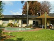 R 1 380 000 | House for sale in Allen Grove Kempton Park Gauteng