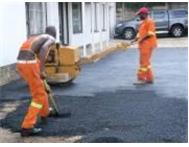 TAR SURFACING TENNIS COURTS AND BLOCK PAVING Bloemfontein
