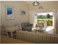 R 995 000 | Flat/Apartment for sale in Goose Valley Plettenberg Bay Western Cape