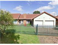 R 980 000 | House for sale in Risiville Vereeniging Gauteng