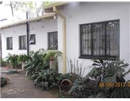 4 Bedroom House to rent in Bo Dorp