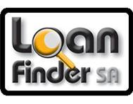 Personal Loans Between R500 And R150 000