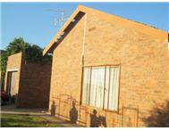 R 730 000 | House for sale in Galeshewe Kimberley Northern Cape