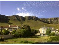 Property for sale in Hermanus Heights