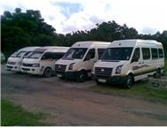 AIRPORT TRANSFERS ( LC TRAVELS & TOURS 072 663 2592 )