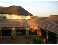 4 Bedroom House for sale in Hartbeesfontein
