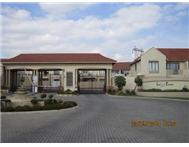 R 350 000 | Flat/Apartment for sale in Esther Park Kempton Park Gauteng