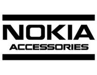 L.C.D.S. 4 ALL MODEL NOKIA SMART-PHONES !!!