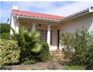 3 Bedroom House to rent in Port Alfred