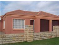 R 863 100 | House for sale in Vista Park Bloemfontein Free State