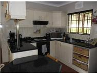 R 1 350 000 | House for sale in West Riding Upper Highway Kwazulu Natal