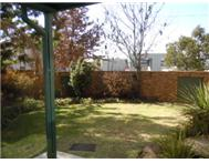 Townhouse in Highveld