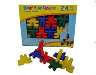 Educational Toys in Books eBooks & Games Limpopo Swartklip - South Africa